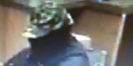 sunburg bank robbery surveillance photo featutre crop