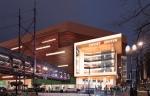 target center renovation plan feb 2016