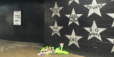 20160421-prince-first-avenue-flowers-crop