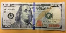 counterfeit-100-bill-feature-crop