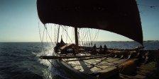 draken-harald-harfagre-viking-ship