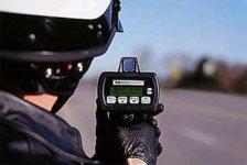 edited_cop radar