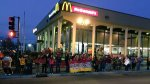 fast-food-workers-protest-04142016