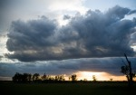 flickr_minnesota-storm-thunderstorm-rain-clouds