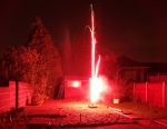 flickr_roman-candle-fireworks
