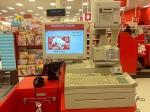 flickr_target-store-cash-register