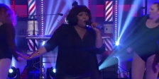 lizzo-the-real-screengrab