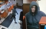 maplewood bank robbery suspect 04-02-2016