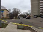 minneapolis-officer-involved-shooting