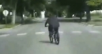 montevideo-dashcam-bike-chase