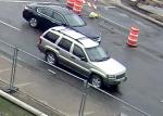 Mpls suspect's Jeep Cherokee