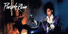 Prince Purple Rain[1] bmtn