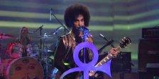 prince-SNL