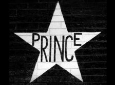prince-star-first-avenue