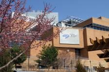 science-museum-minnesota