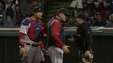 A.J. Pierzynski (MLB YouTube)