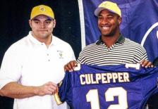Daunte Culpepper