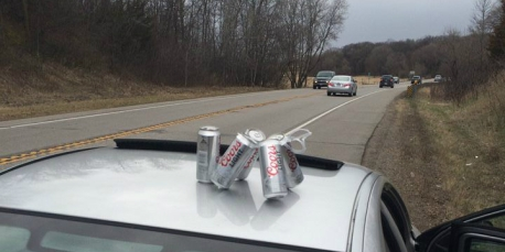 west-hennepin-release-highway-12-03-31-2016-feature