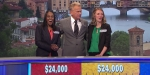 2016-05-25-wheel-of-fortune-tie