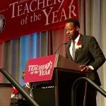 abdul-wright-teacher-of-the-year-education-minnesota
