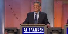 al franken jeopardy may 19 2016