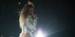 DO NOT REUSE associated-press-beyonce-05232016-tcf-bank-crop