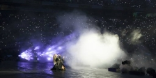 associated-press DO NOT REUSE -beyonce-edmonton-crop