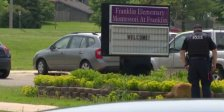 bomb-threat-franklin-school-abc-6