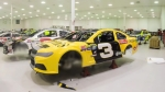 cheerios-austin-dillon-car-screengrab