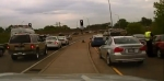 crsytal-police-carpool=lane-violations-screengrab