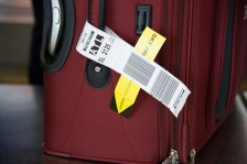 http://news.delta.com/delta-introduces-innovative-baggage-tracking-process-0