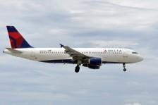 DeltaAirlines