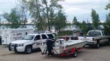 douglas-county-sheriff-dive-team-lake-water-rescue