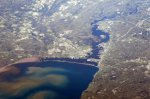 duluth-from-space