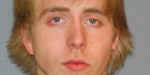 dylan-gilbertson-booking-photo-may-2016-feature-crop