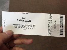 fake-soundset-ticket
