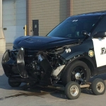 fargo-squad-car-hit-may-29-2016