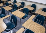flickr-classroom-chairs-desks-teacher-shcool-education