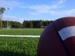 flickr-football-field-turf