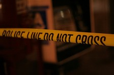 flickr-police-tape-crime-scene