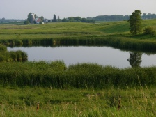 flickr_farm-water-pond