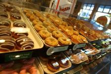 flickr_krispy-kreme-doughnuts-donuts