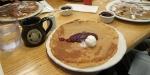 flickr_original-pancake-house-crop