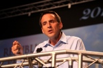 flickr_tim-pawlenty-iowa-2011