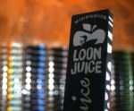 Loon Juice 2