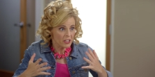 maria-bamford-lady-dynamite-screengrab