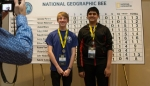 natgeobee-lucas-eggers-may-2016-crop