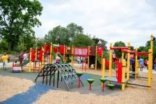 park-playground