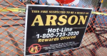 Arson Hotline screen shot from Lake Wobegon Bridge