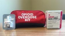 duluth narcan kit